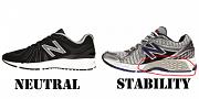 blog-shoe-e1474244432411